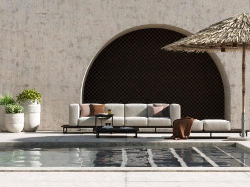 outdoor-collection-domkapa-summer-interior-design-trends