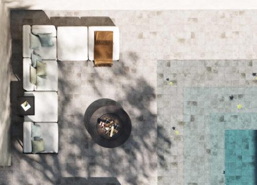 Outdoor-collection-domkapa-summer-interior-design-trends-6