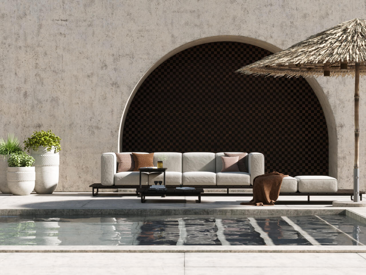 Outdoor-collection-domkapa-summer-interior-design-trends-7
