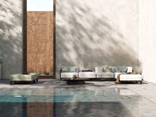 outdoor-collection-domkapa-summer-interior-design-trends-bondi-1