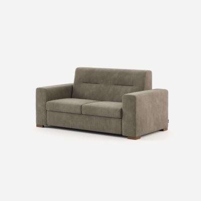 pamela-sofa-velvet-interior-design-living-room-family-room-home-decor-domkapa-upholstered-furniture-1