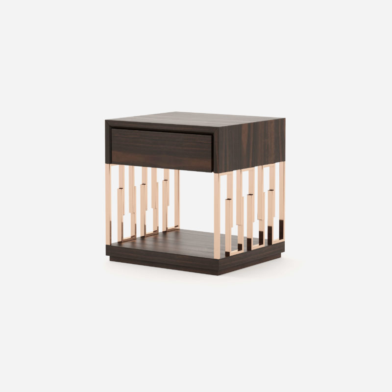 paola-bedside.table-domkapa-capital-collection-interior-design-furniture-master-bedroom-home-decor-1