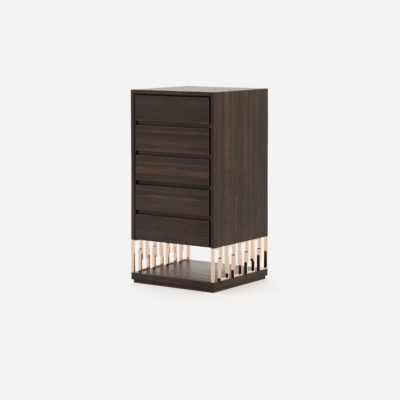 paola-dresser-master-bedrooms-home-decor-wood-domkapa-1