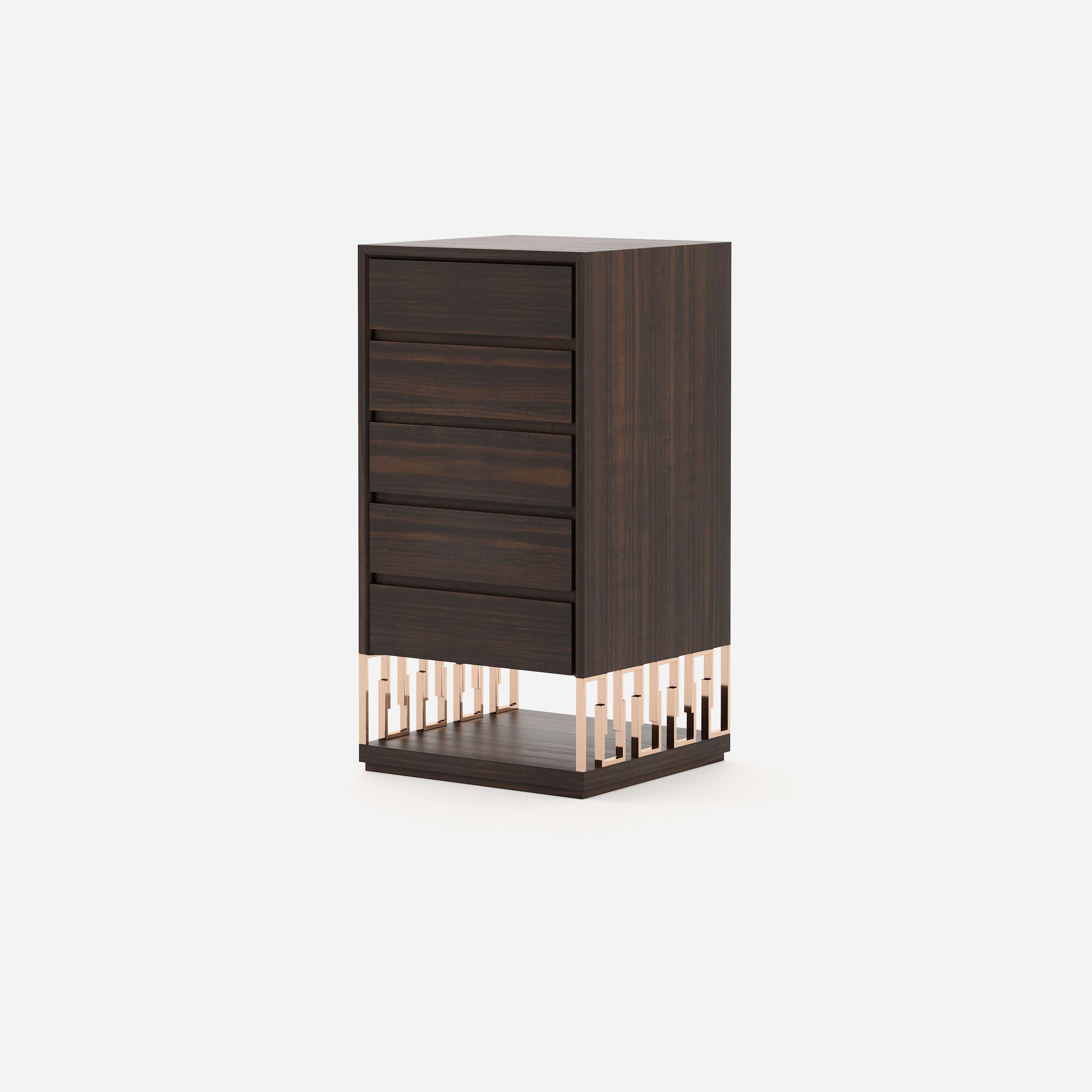 paola-dresser-storage-master-bedroom-classic-elegant-wooden-domkapa-1