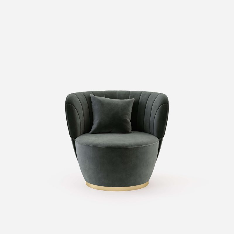 pearl-armchair-velvet-gray-living-room-upholstered-furniture-domkapa-1