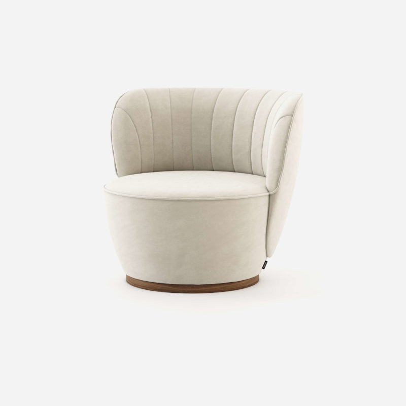pearl-armchair-white-velvet-fabrics-living-room-smooth-curves-living-room-bedroom-domkapa-contract-residential-projects-1