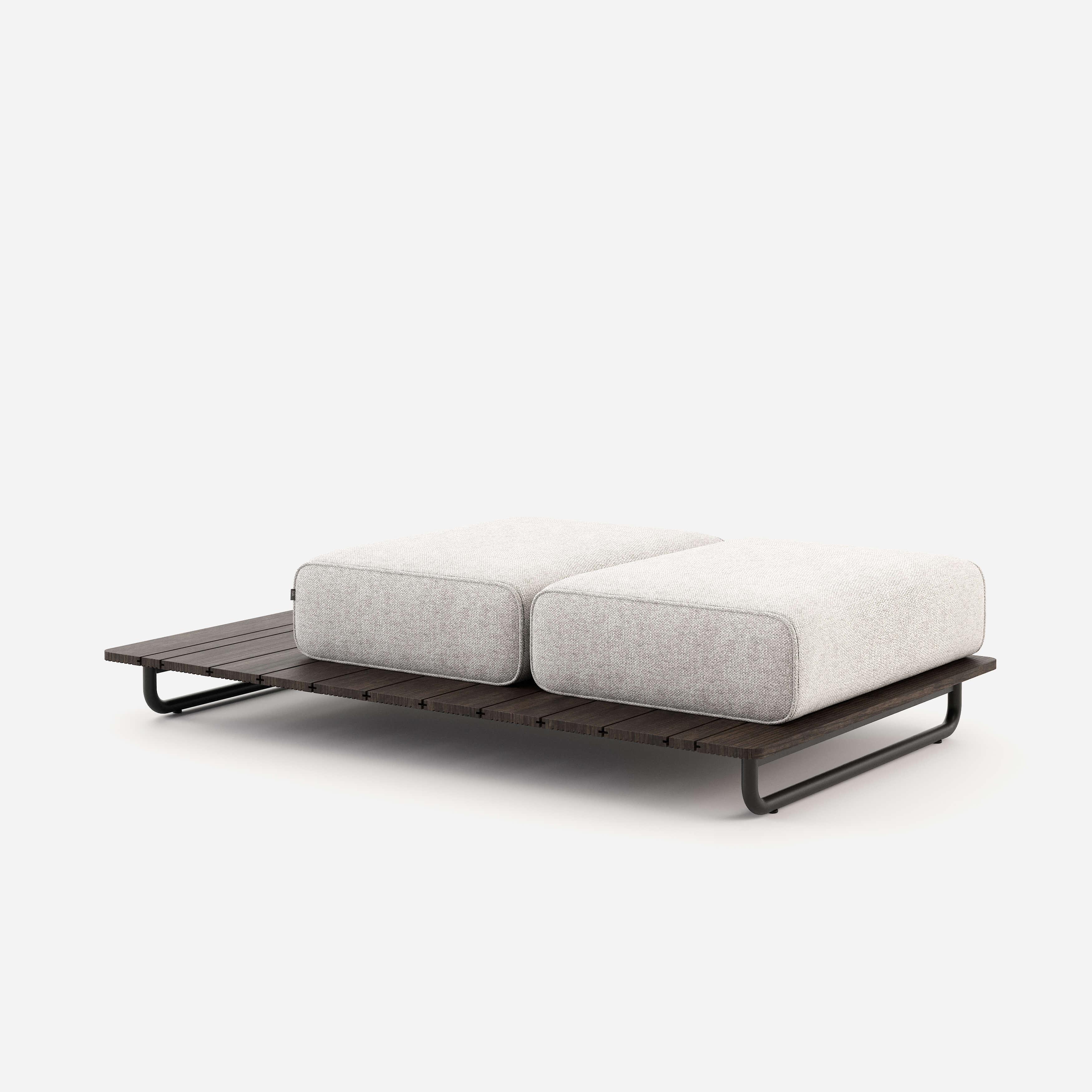Pouf-copacabana-exterior-collection-domkapa-furniture-interior-design-upholstery-1