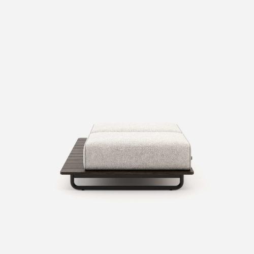 Pouf-copacabana-exterior-collection-domkapa-furniture-interior-design-upholstery-3