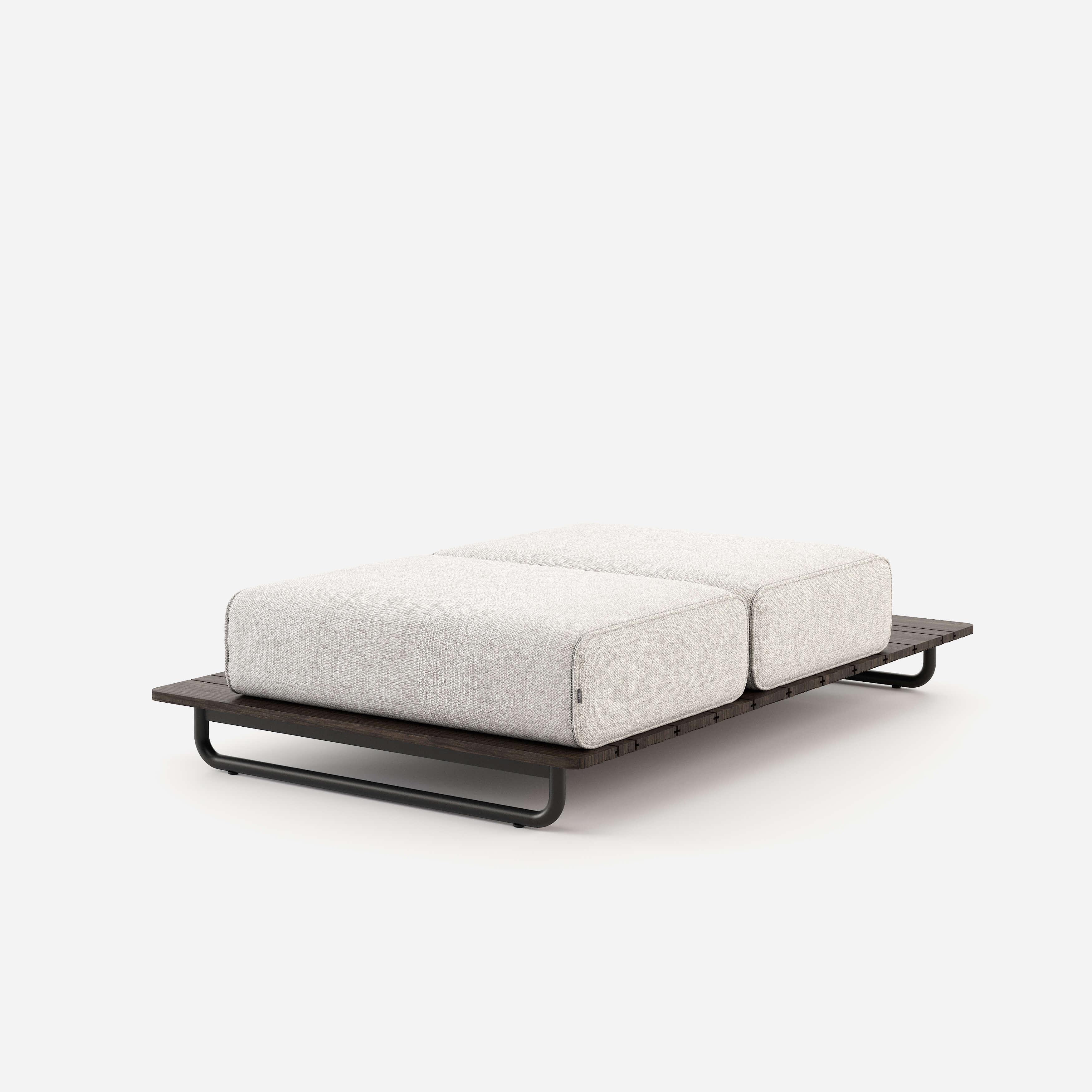 Pouf-copacabana-exterior-collection-domkapa-furniture-interior-design-upholstery-4