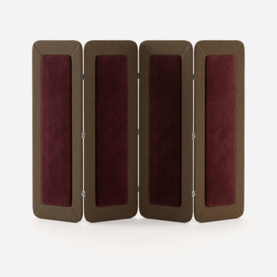 priscila-folding-screen-traditional-modern-design-leather-velvet-interior-design-projects-1 (1)