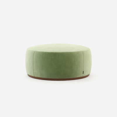 rachel-pouf-green-velvet-charm-living-room-bedroom-interior-design-projects-home-decor-fabrics-domkapa-1