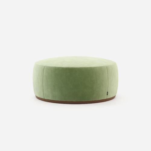rachel-pouf-living-room-bedroom-projects-casegoods-poufs-home-decor-domkapa-1