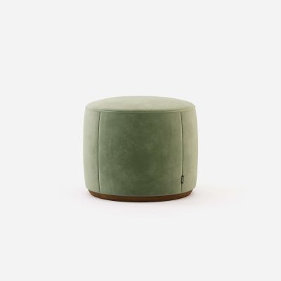 rachel-s-pouf-stools-green-velvet-domkapa-1
