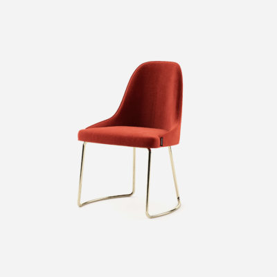 ruah-chair-domkapa-contract-hospitality-hotel-projects-red-velvet-luxe-fabrics-living-room-dining-room-kitchen-home-decor-1