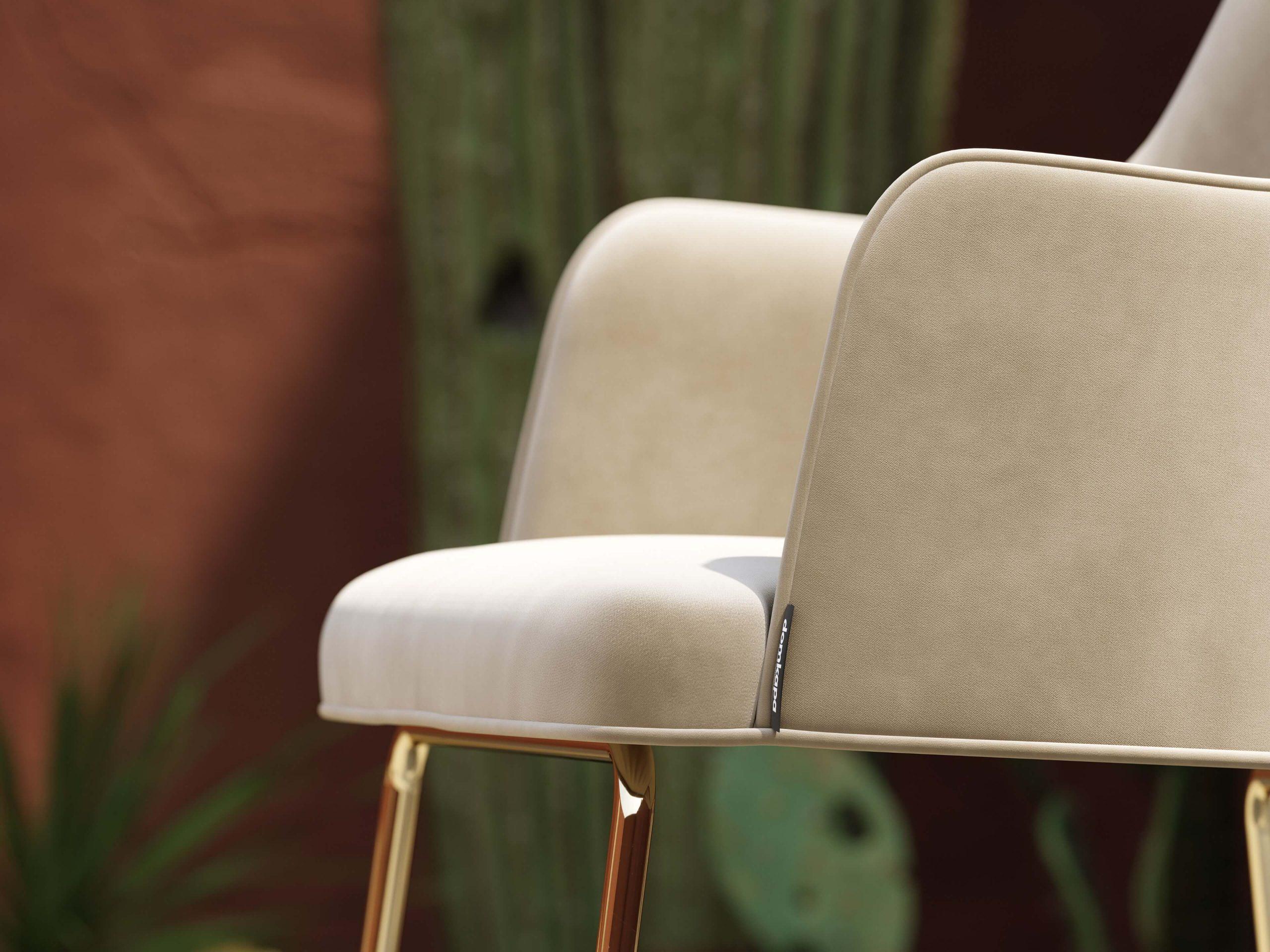 ruah-dining-armchair-velvet-gold-domkapa-7