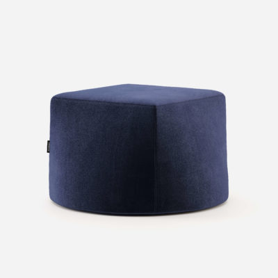 rubi-pouf-domkapa-elemental-collection-interior-design-home-decor-upholstery-1
