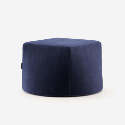 rubi-puff-navy-blue-velvet-luxe-fabrics-interior-design-living-room-home-decor-contract-domkapa-1 (1)