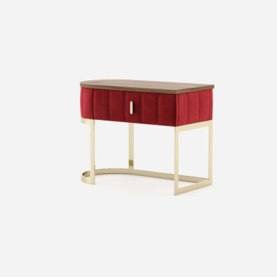 scarlet-bedroom-sidetable-master-bedroom-interior-design-projects-madeira-veludo-metal-1