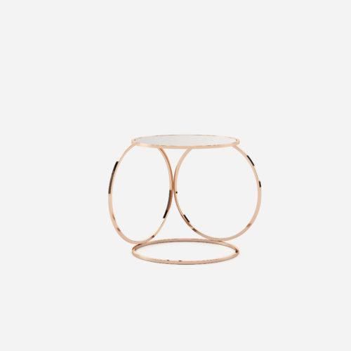 sharon-side-table-copper-glass-accessory-interior-design-home-decor-domkapa-1