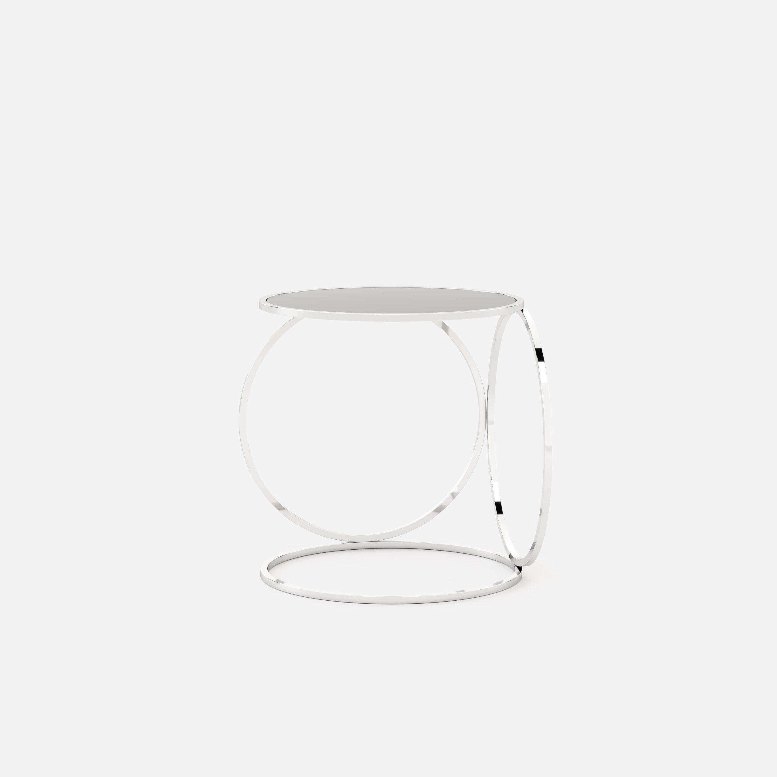 sharon-side-table-room-contemporary-design-domkapa-1