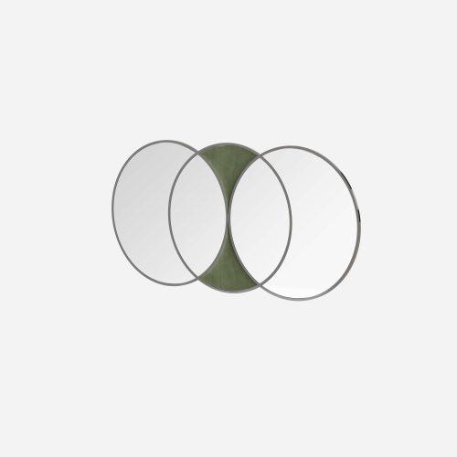 sienna-mirror-curved-design-livingroom-master-bedroom-velvet-domkapa-2