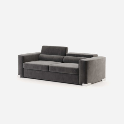 sirley-sofa-gray-seating-piece-velvet-upholstered-furniture-interior-design-living-room-domkapa-1