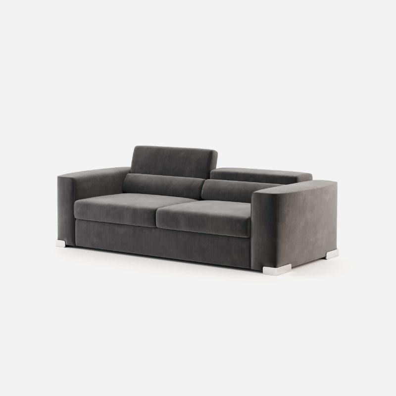 sirley-sofa-grey-velvet-living-room-upholstered-furniture-luxe-fabrics-handmade-bespoke-domkapa-1