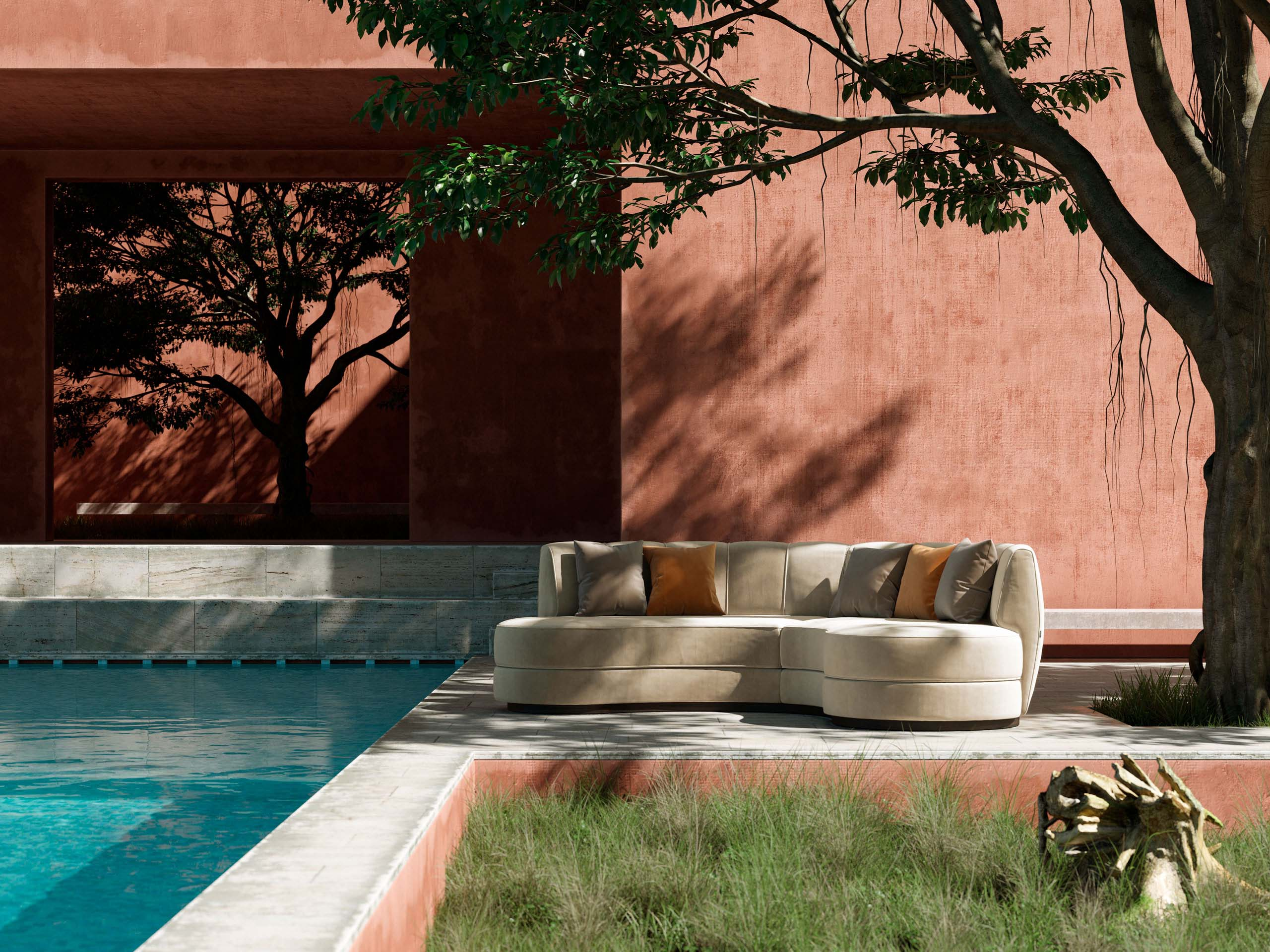 stela-sofa-domkapa-new-collection-2021-living-room-decor-1