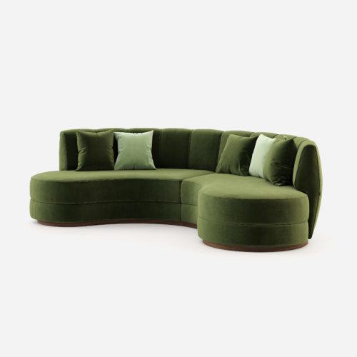 stella-sofa-curvy-furniture-green-velvet-living-room-interior-design-home-decor-comfort-seating-pieces-1