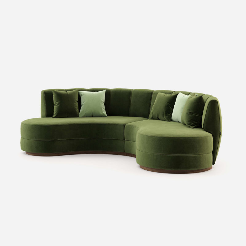 stella-sofa-curvy-furniture-green-velvet-living-room-interior-design-home-decor-comfort-seating-pieces-1
