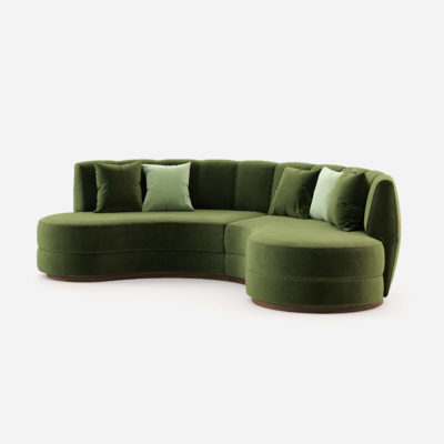 stella-sofa-domkapa-velvet-round-luxe.fabric-modern-charm-living-room-home-decor-contract-interior-design-project-curves-1