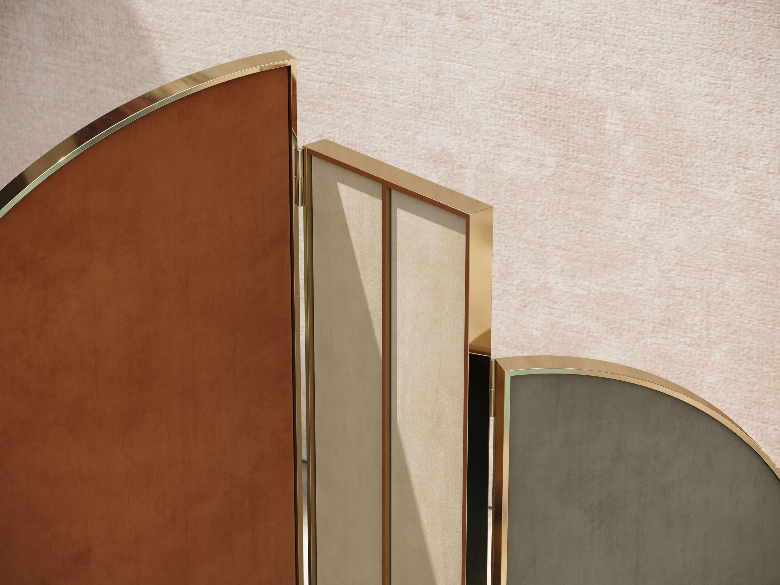 sunset-folding-screen-velvet-master-bedroom-furniture-living-room-domkapa-5