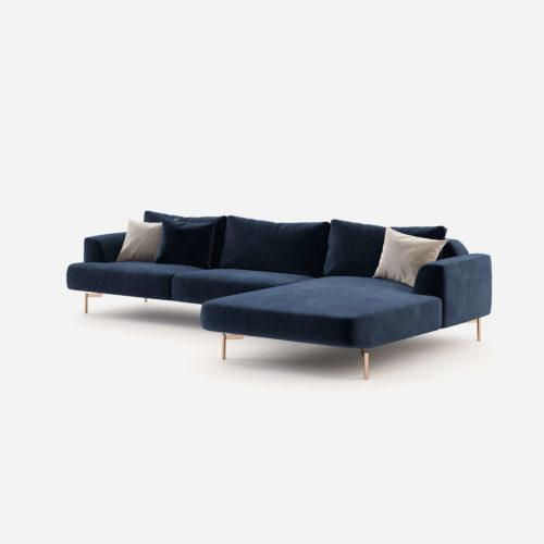 tais-sofa-charm-living-room-navy-blue-interior-design-home-decor-luxe-fabrics-domkapa-modern-family-room-chaiselong-1