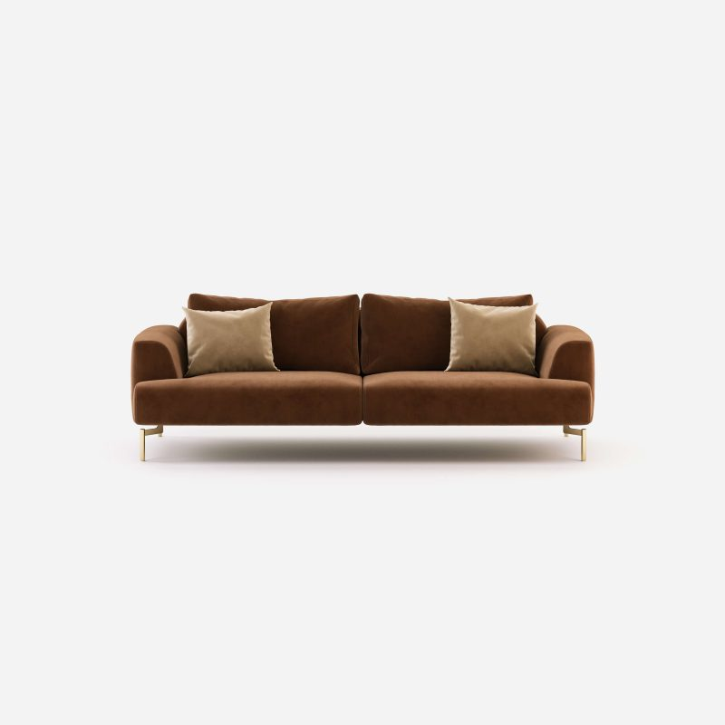 taís-sofa-curved-design-living-room-three-seats-domkapa-1