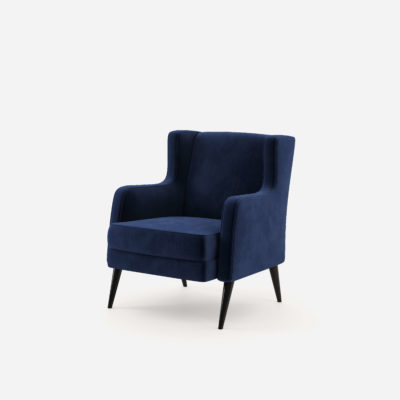 tania-armchair-navy-blue-velvet-dark-seating-furniture-living-room-bedroom-projects-1