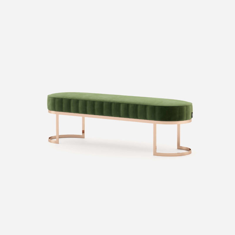 teron-bench-banqueta-domkapa-master-bedroom-green-velvet-luxe-fabrics-hotel-projects-contract-1
