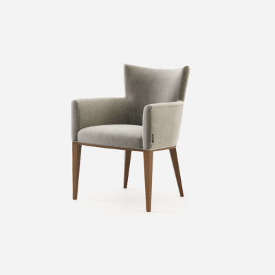 vianna-chair-cadeira-com-braços-arms-domkapa-living-room-dining-room-neutral-colors-velvet-luxe-fabrics-hotel-projects-contract-1
