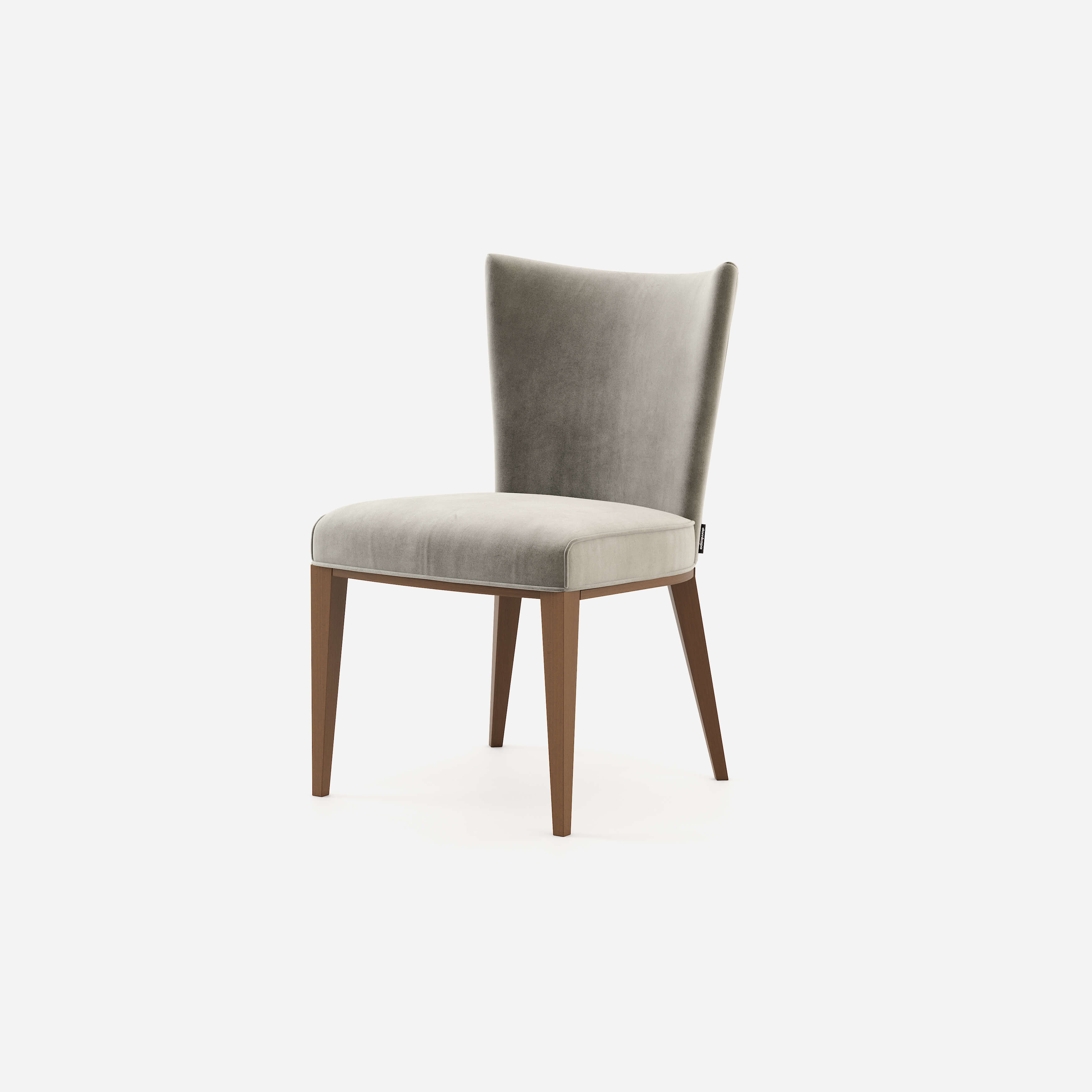 vianna-chair-cadeira-domkapa-living-room-dining-room-neutral-colors-velvet-luxe-fabrics-hotel-projects-contract-1