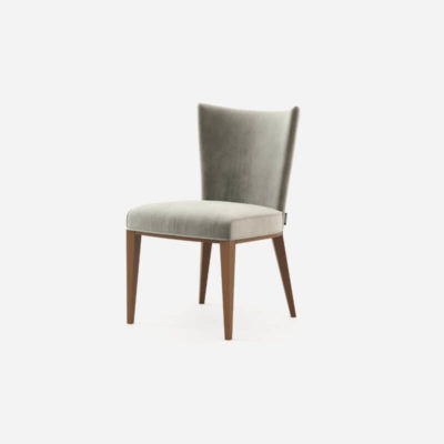 vianna-chair-dining-rooms-velvet-smooth-curves-wood-1