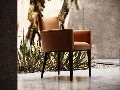 vianna-dining-armchair-brown-velvet-dining-room-interior-design-home-decor-domkapa-7