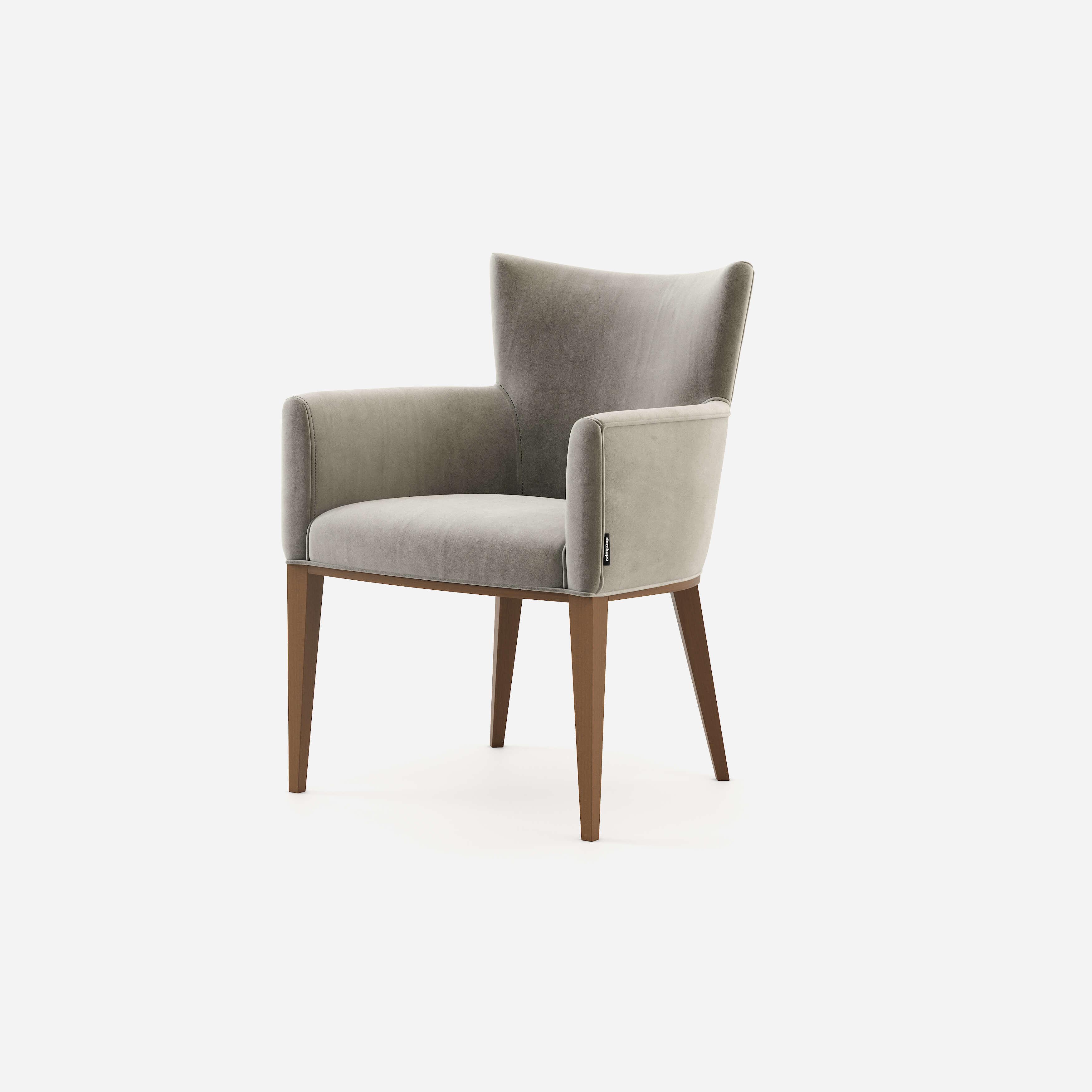 vianna-dining-armchair-interior-design-home-decor-dining-room-projects-domkapa-1