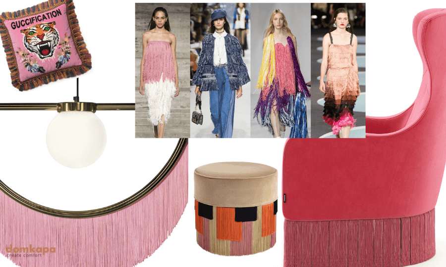 2019-ultimate-upholstery-trends-fringing (1)