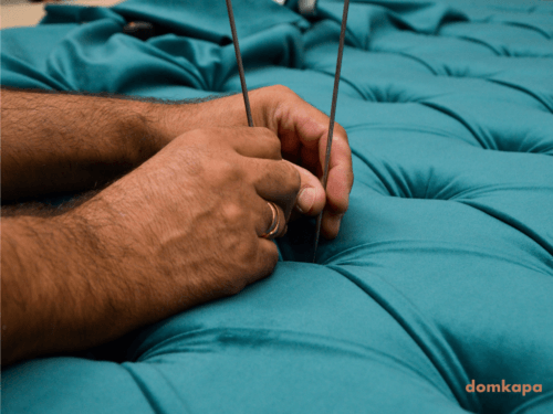 top-upholstery-techniques-series-deep-buttoning (2)
