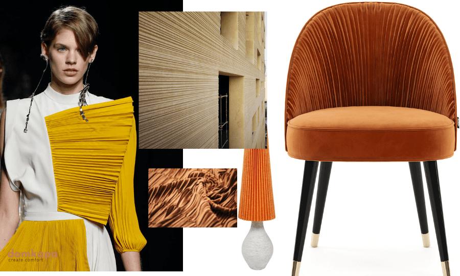 https://domkapa.pt/en/2019-ultimate-upholstery-trends-pleats-folds/