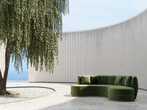 stella sofa