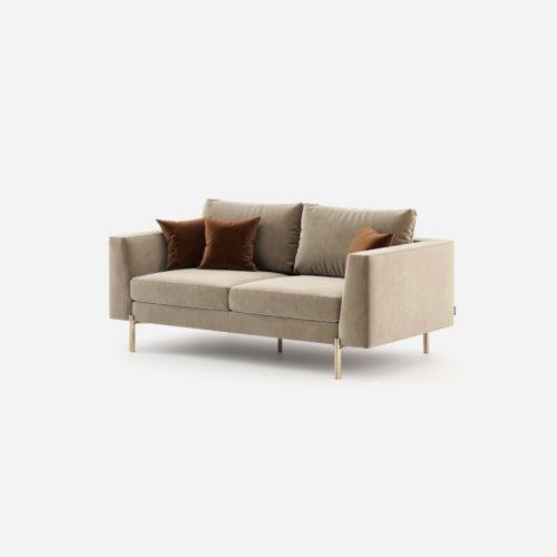 nicole sofa