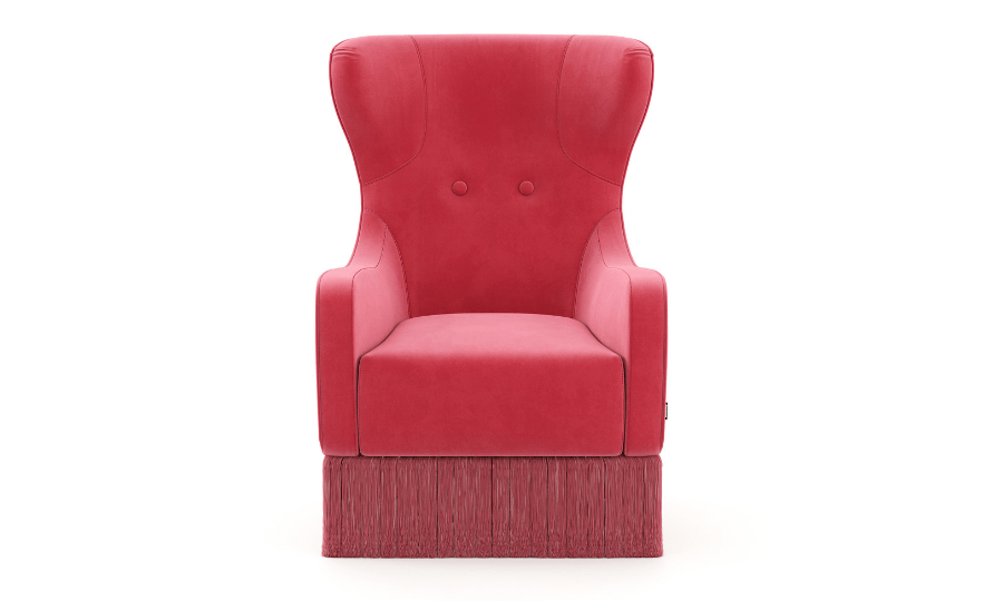 https://domkapa.pt/en/product/angelie-fringes-armchair/