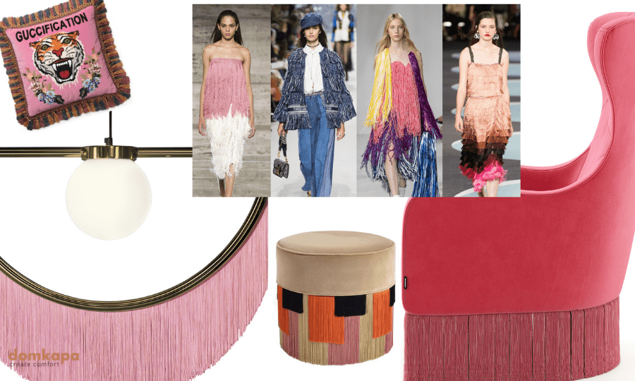 https://domkapa.pt/en/2019-ultimate-upholstery-trends-fringing/