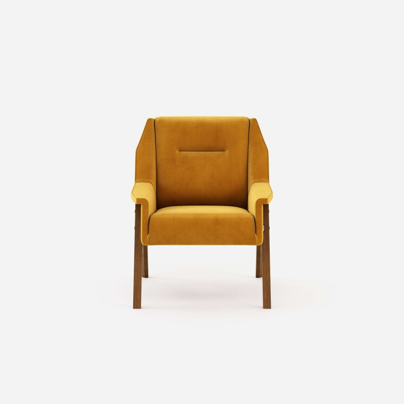 greta-maple-armchair-cotton-velvet-mostaza-wood-domkapa-upholstered-furniture-living-room-1