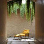 butaca-greta-maple-armchair-cotton-velvet-mostaza-wood-domkapa-upholstered-furniture-living-room-seating-piece-5